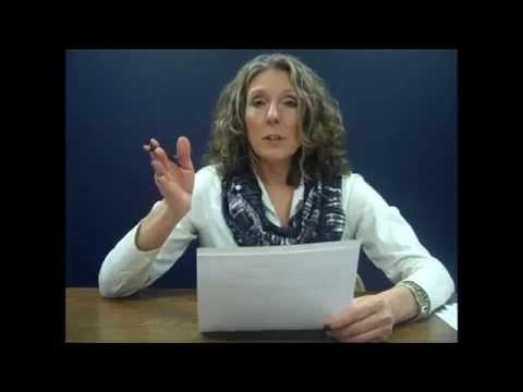 Dr Pam Popper: Treating Fibromyalgia; Drugs Useless for Low Back Pain