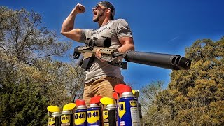 50cal Friday......IS BACK!!!
