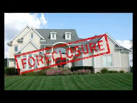 3F Home Foreclosures - How to buy  a foreclosure property.