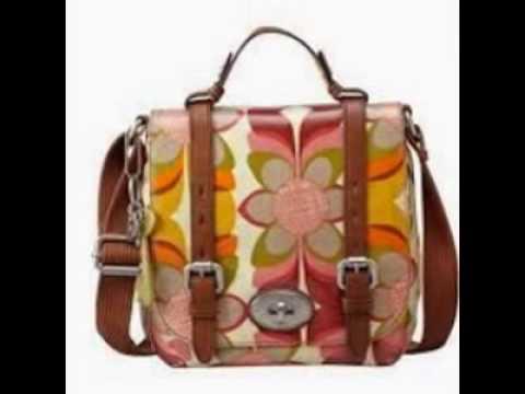 Fossil Sage Leather Mini Bag Henna Sling Tas Wanita. Fossil Handbag Sho  Malaysia 5a6ec9ad00
