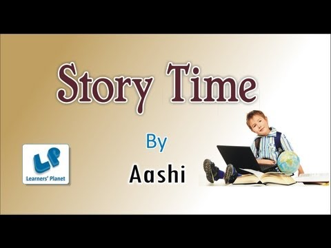 Moral stories for children Reading and listening skills Farmar and his sons