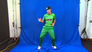 Stars Bloopers BBL02