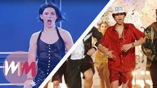 Another Top 10 Best Lip Sync Battles