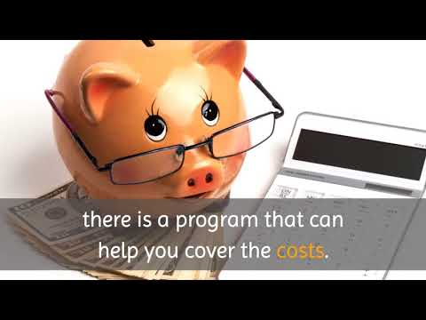 Delaware Down Payment Assistance Programs 302-703-0727