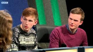 Download University Challenge S44E14 Pembroke-Cambrdige vs Magdalen-Oxford Video