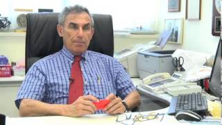 Autoimmunology | Professor Yehuda Shoenfeld