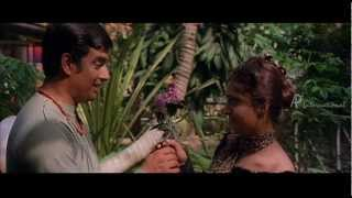 Nala Dhamayanthi - Yenna Idhu Song