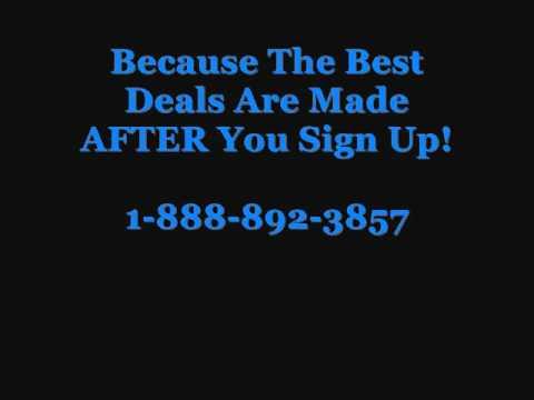 Direct TV NFL Sunday Ticket Promos 1-888-892-3857 option 1