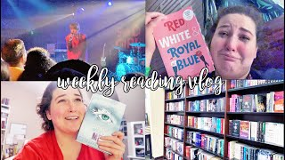 Download defy me, sasha sloan, and crying over red white & royal blue Video