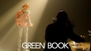 Green Book - In Select Theaters 11/16, Everywhere 11/21 (Aloe Blacc Featurette) [HD]