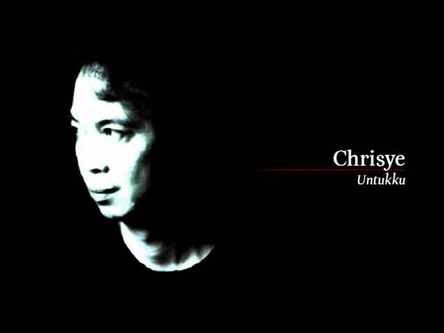 Download Chrisye - Untukku MP3 Gratis