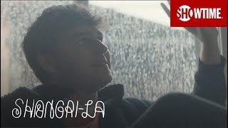 Download 'Ezra Koenig on Malibu' Part 1 Official Clip | Shangri-La | SHOWTIME Documentary Series Video