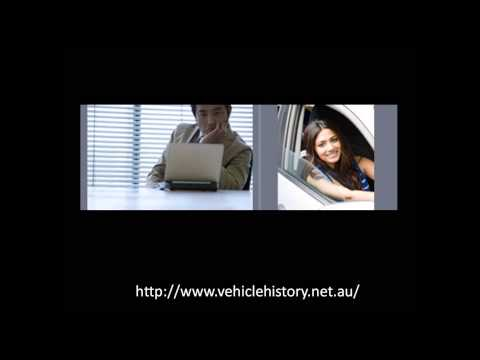 Revs Check: obtainable services within Australia