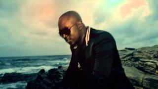 Richie Mensah  Changing Faces Official Music Video