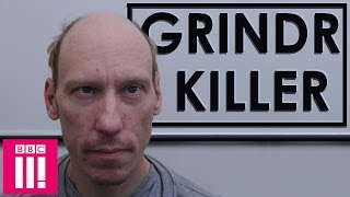 The Grindr Serial Killer: Stephen Port