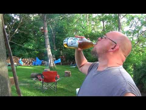 Friday night 40 - Happy Fathers Day weekend