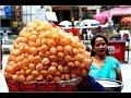 AMAZING & CRAZY STREET FOODS IN INDIA   INDIAN'S MOST FAVORITE STREET FOODS   TOP MOST INDIAN FOODS