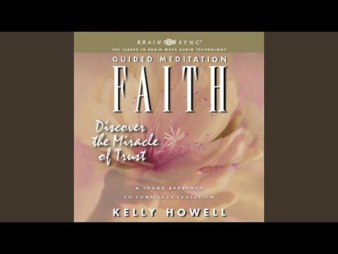 Faith - Guided Meditation