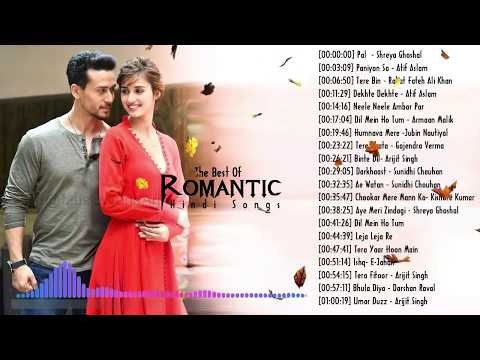 Xxx Mp4 ROMANTIC HEART SONGS ♥ Top 20 Bollywood Songs Of March 2019 ♥ Sweet Hindi Songs 2019 ♥ INDIAN Songs 3gp Sex