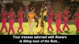 Radha Kaadhal song   Naan Avan Illai