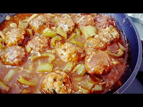 Veg machurian   mix veg machurian recepie   veg manchurian with gravy