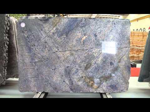 Sodalite Blue Granite Slab,Sodalite Blue Granite Tile