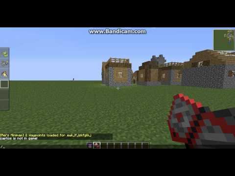 minecraft pixlemon how to get three legendary birds!