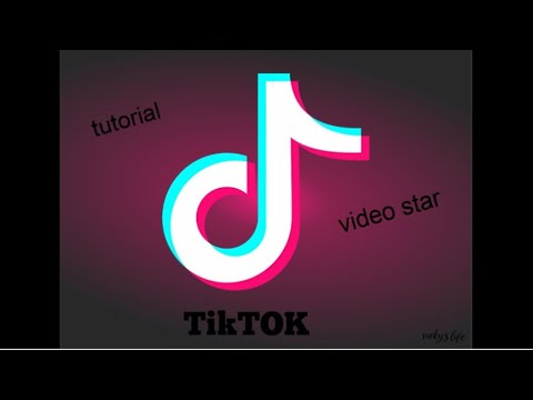 How to do the new trend on TikTok
