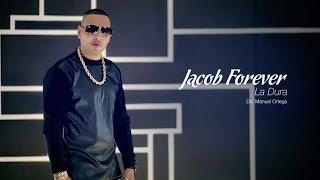 JACOB FOREVER - La Dura [Official Video HD by Manuel Ortega] Video Censurado En Cuba!
