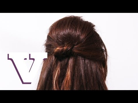 Back To School Hair With Binky Felstead: Binky's Boutique 6 EP1