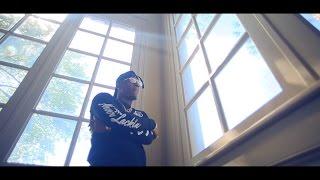 Lil Ronny MothaF - MothaF Em All (Music Video) Shot By: @HalfpintFilmz