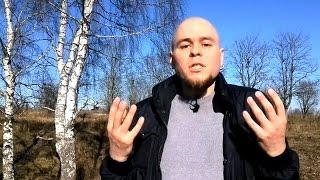 Главный секрет управления реальностью ~ Леонид Воробьёв