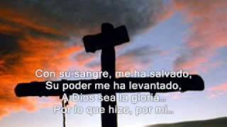 Mi Tributo (a Dios Sea La Gloria) - Ruth Rios