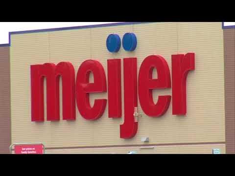 Meier partners with Catholic Charities