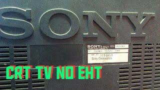 Taranga Electronic Videos - PakVim net HD Vdieos Portal