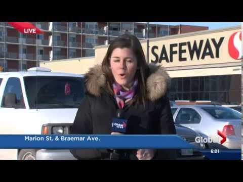 Safeway ends Canadian club card program