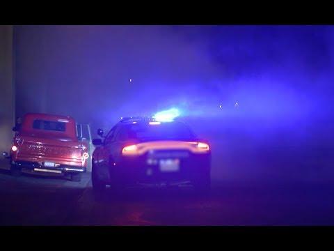Hot Rod Week To Wicked - STA-BIL Apache Fleetside - Day 5 Recap