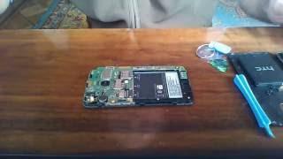 HTC Desire 526 526g 526h k44 1 00 401 1 MTK6582 Europe