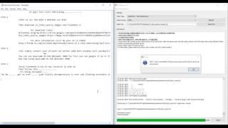 UNBRICK Le Eco Le 2 & Le Max 2- (Bricked/Dead) - PakVim net