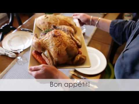 Simple Whole Chicken I Love My Instant Pot Recipe Book