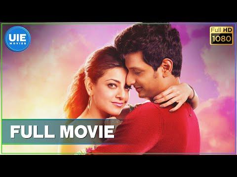 Xxx Mp4 Kavalai Vendam Tamul Full Movie Jiiva Kajal Aggarwal Leon James 3gp Sex