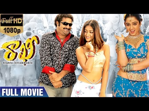 Xxx Mp4 Rakhi Telugu Full Movie Jr NTR Ileana Charmi Prakash Raj DSP Indian Video Guru 3gp Sex