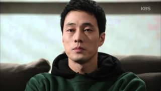 [kbs world] 오 마이 비너스 - 소지섭, '강주은' 데이 철저히 이행…'낮잠자기'.20151201
