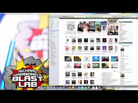 How To Re-Purchase iTunes Content