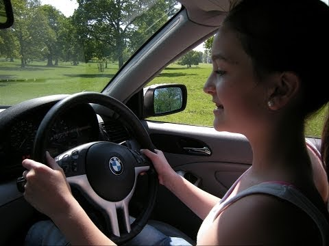 Student Auto Loans -- Easy Remedies for securing Car Financing