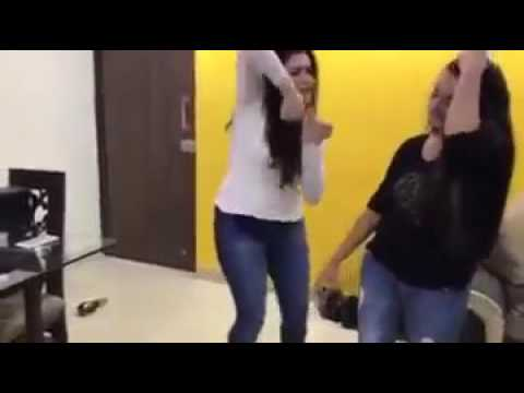 Xxx Mp4 Hot Dance Of Sexy Actress Amrapali Dubey 3gp Sex