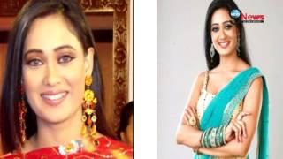 भोजपुरी फिल्मों में वापस नहीं आना चाहती ये अभिनेत्री | Shweta Tiwari Says No to Bhojpuri Movie