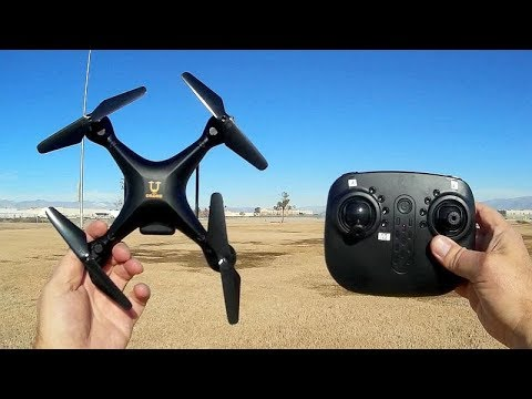 Xxx Mp4 Yucheng Goshawk Beginners Learn To Fly Drone Flight Test Review 3gp Sex