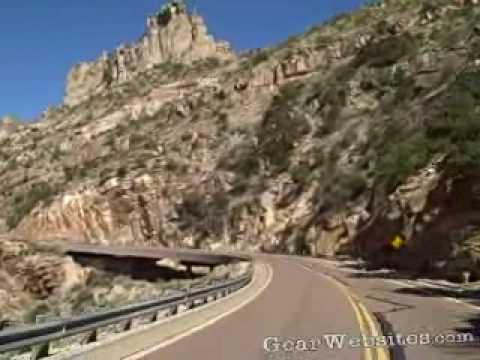 Mt. Lemmon, Tucson AZ