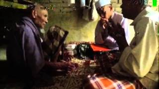 Ziarah Syeikh Toyyib Al Makki 4.1.13